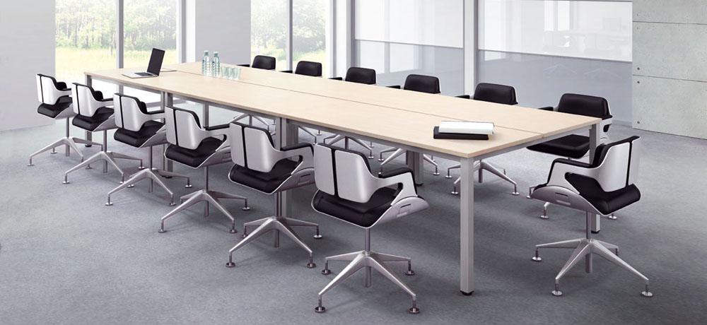 stoły konferencyjne CITAB